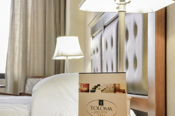 http://www.tolomahotel.com/wp-content/uploads/2019/07/DETALLE-CAMA-211-1-600x400.jpg