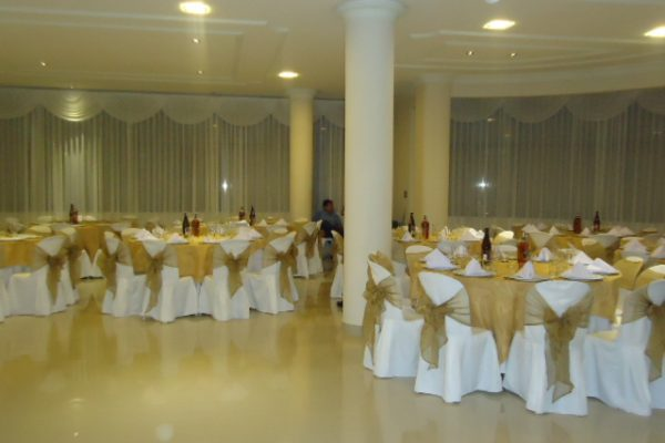 http://www.tolomahotel.com/wp-content/uploads/2019/07/gaibas-600x400.jpg